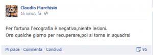 fb marchisio