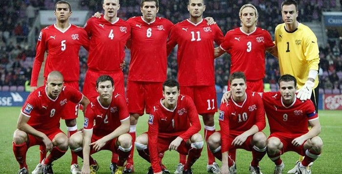 brasile-2014-mondiali-gruppo-e-svizzera