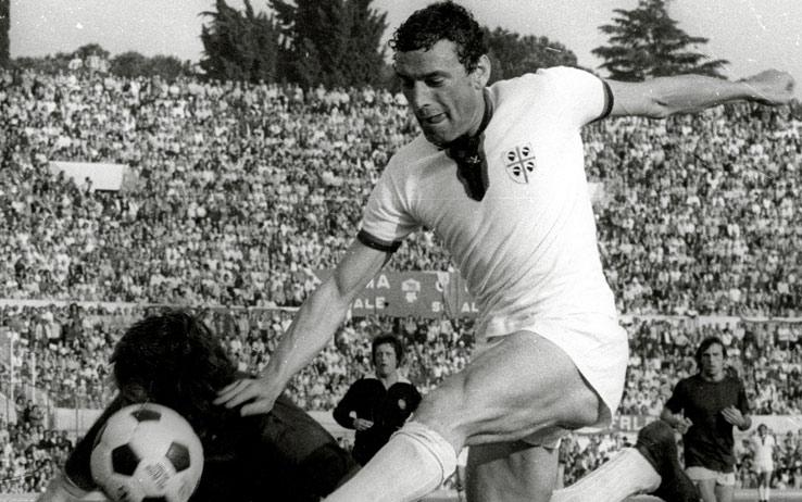 sport_calcio_italiano_gigi_riva_ansa