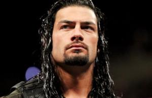 Roman Reigns, infortunio shock: faida tra lui e Ambrose?