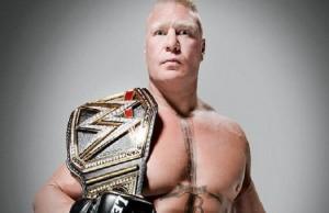 Hell in a Cell 2014: John Cena sembra non sfiiderà Lesnar