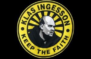 Ingesson