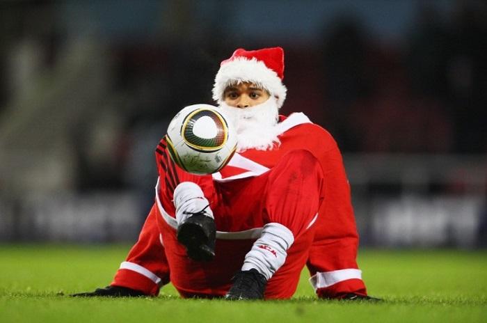 10 regali da fare a Natale ad un uomo sportivo