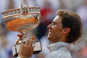 Rafael-Nadal-ancora-campione-a-Parigi-img19533_678