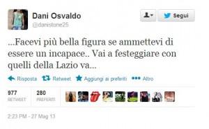 osvaldo-andreazzoli