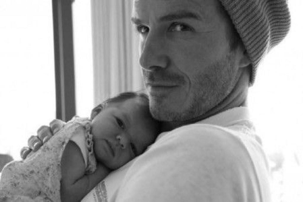 David-Beckham-nuova-foto