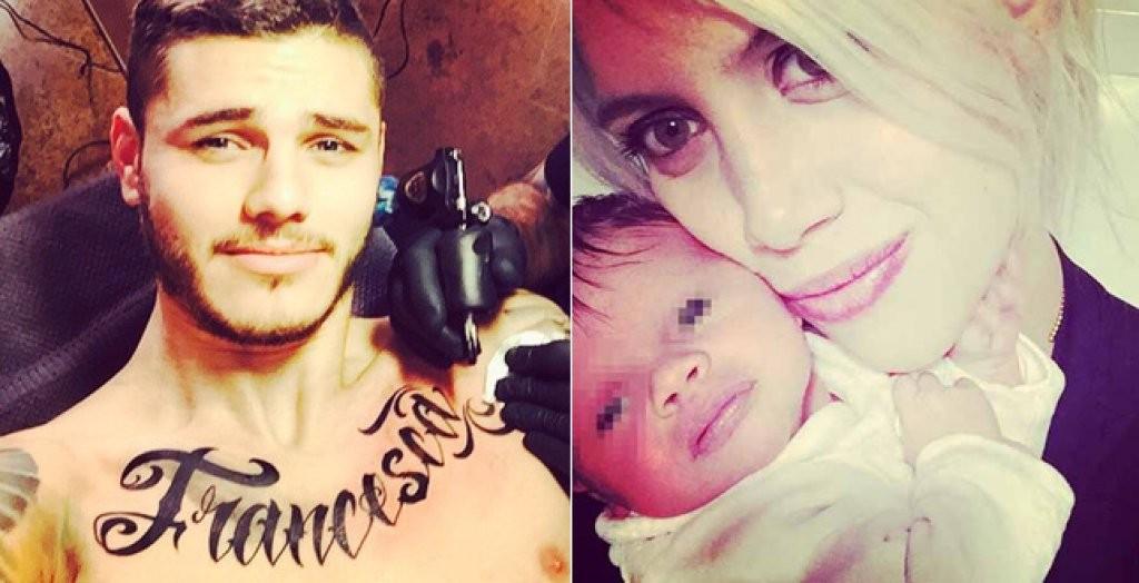 wanda_nara_mauro_icardi_tatuaggio_figlia_francesca_645