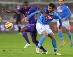 ACF+Fiorentina+v+SSC+Napoli+Serie+fOKr2spwta1l