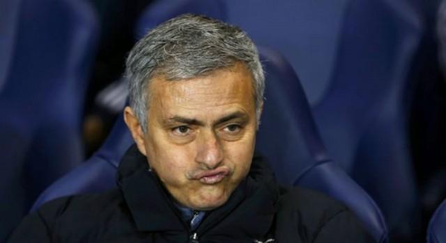 Mourinho torna in Italia, allenerà la Roma