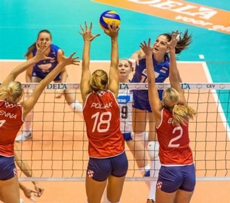 croazia russia ok