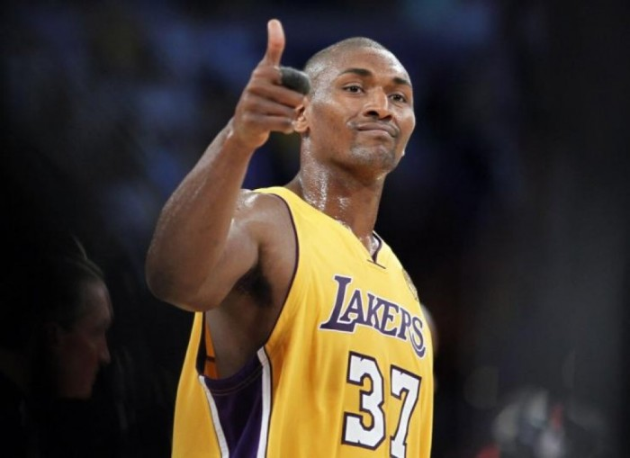 119480-metta-world-peace