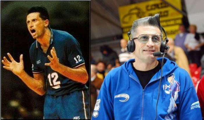 andrea-lucchetta-italy-volleyball-horz