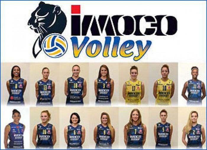 volley-conegliano-imoco-2015-2016-squadra