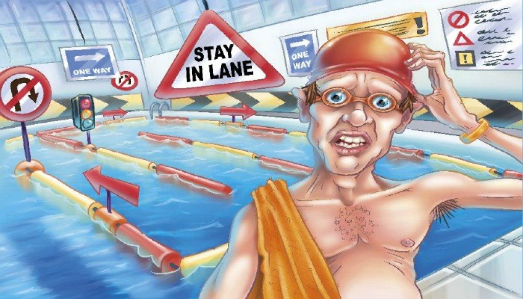 regole-corsia-nuoto-libero