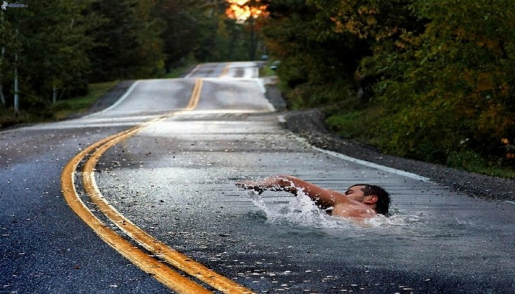 strada,-nuotatore,-acqua-167240