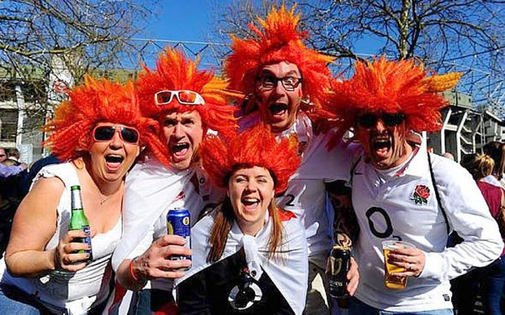 sixnations2_3576631b