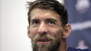 431255-michael-phelps-beard