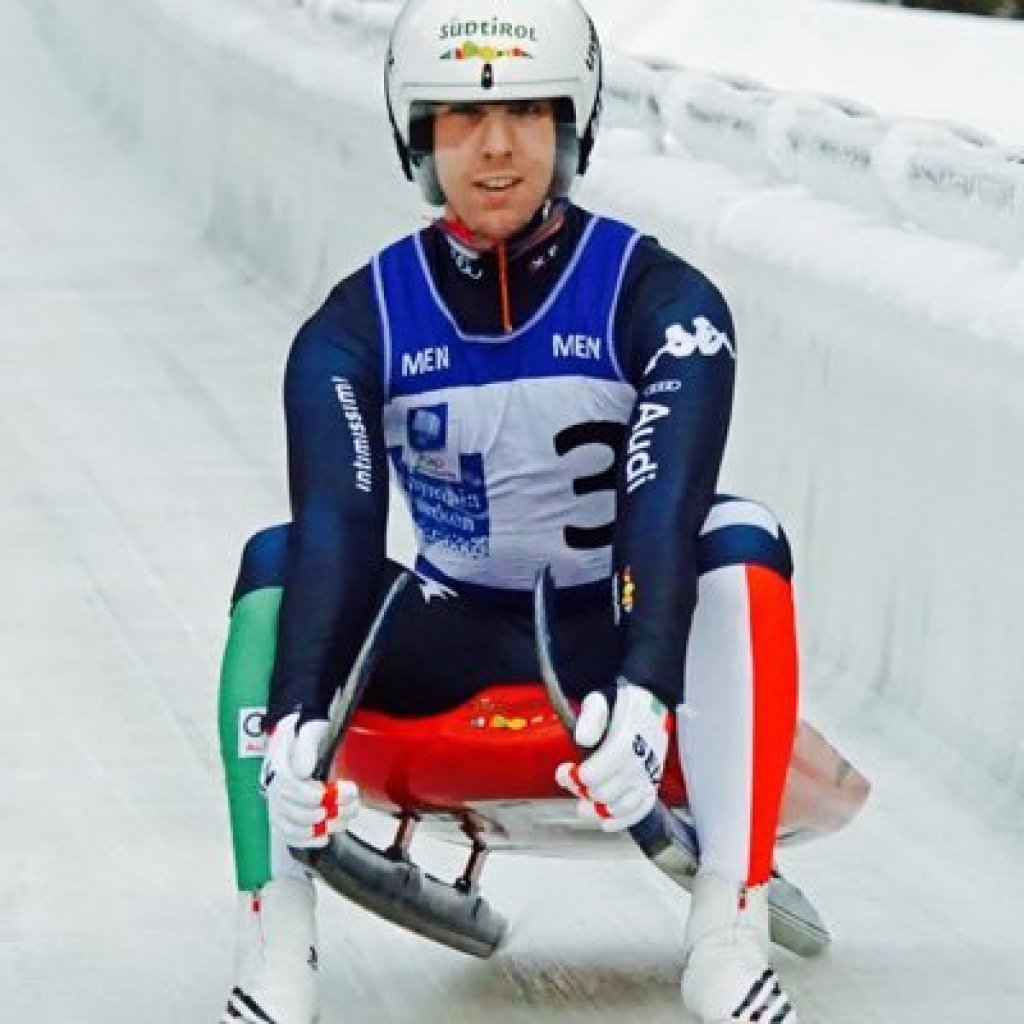 Fabian Malleier