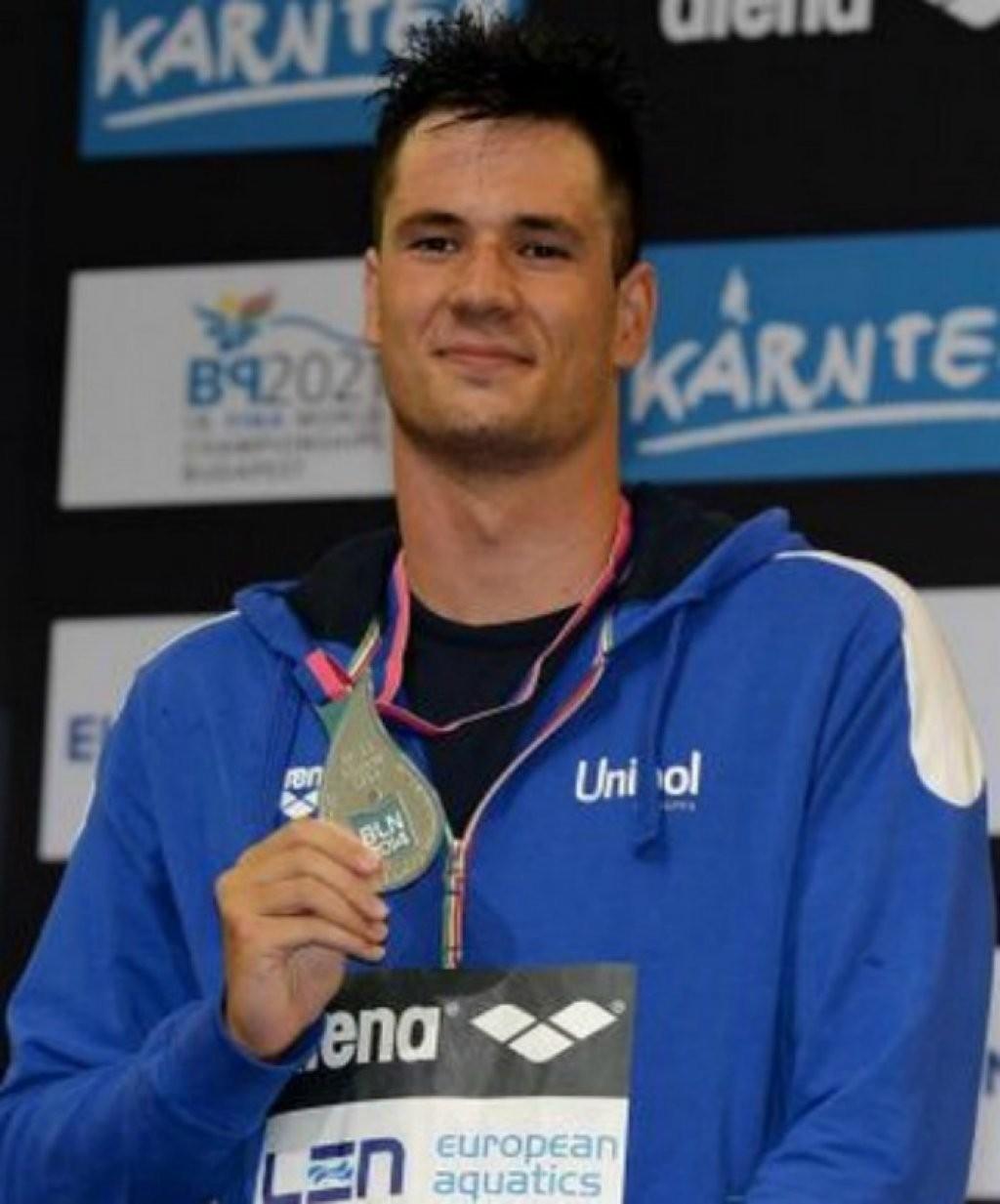 Europei-Nuoto-Andrea-Mitchell-DArrigo