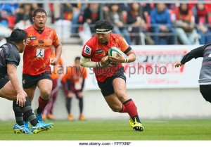 toyota-stadium-aichi-japan-13th-feb-2016-keita-inagaki-sunwolves-february-fffxnf