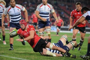 lions-player-warren-whiteley-v-cheetahs
