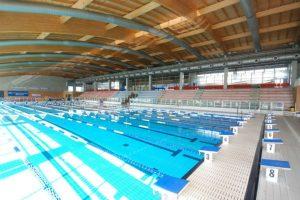 piscina_cop_int