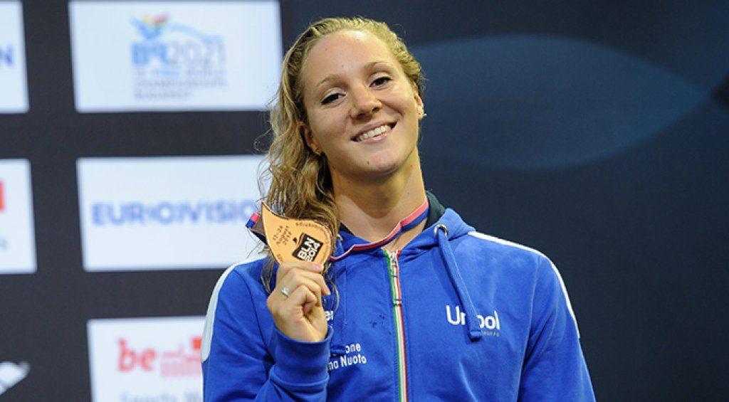 Ilaria-Bianchi-nuoto-foto-fin-dpm