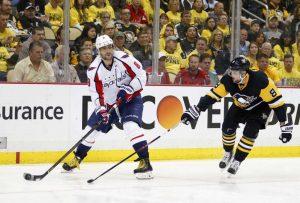 hockey 27