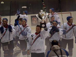 Photo credits: hockeytime.net