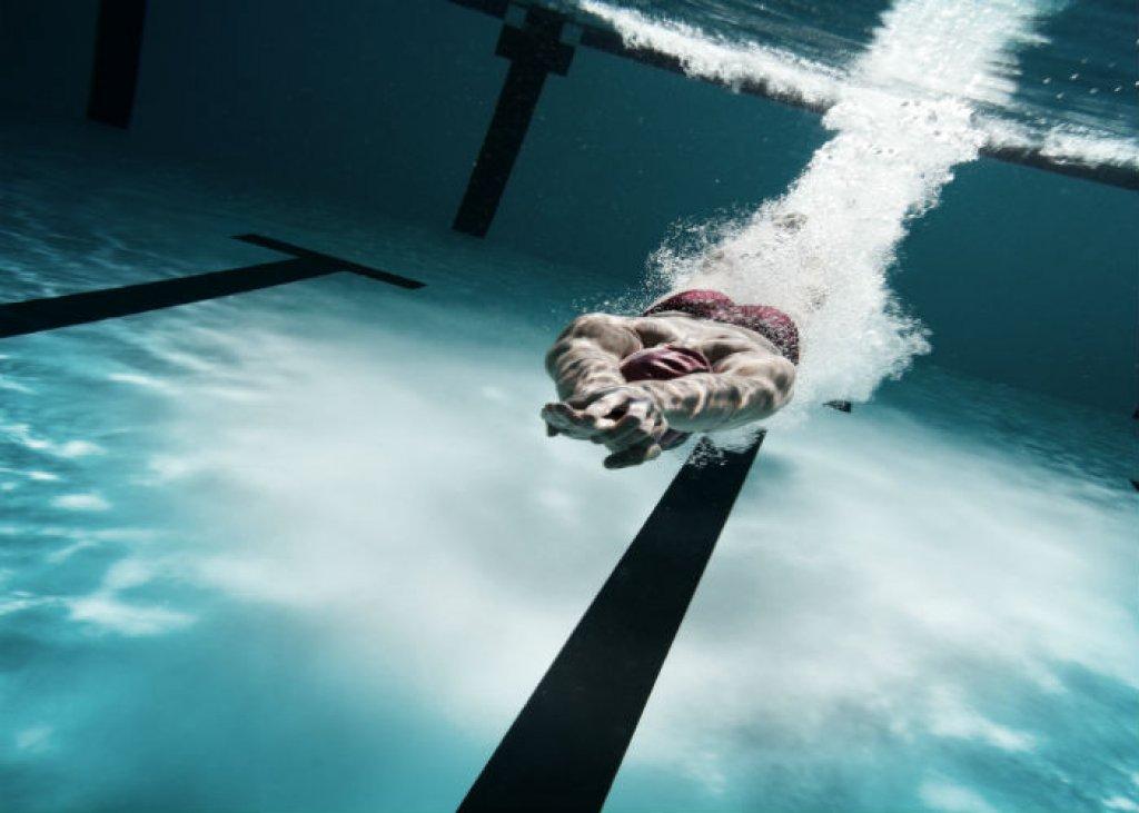 Immagini nuoto nuoto che stile sei - Nuoto in piscina ...