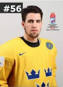 Photo Credits: IIHF