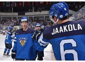 finlandia 5
