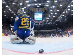 Photo credits: IIHF