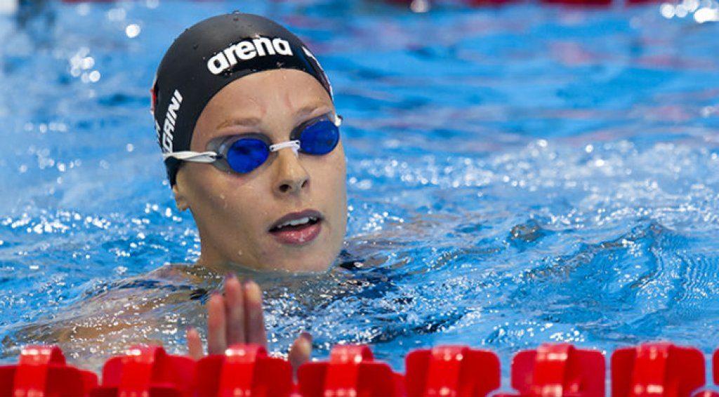 Federica-Pellegrini-nuoto-foto-fin-deepbluemedia