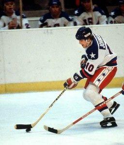 hockey 31
