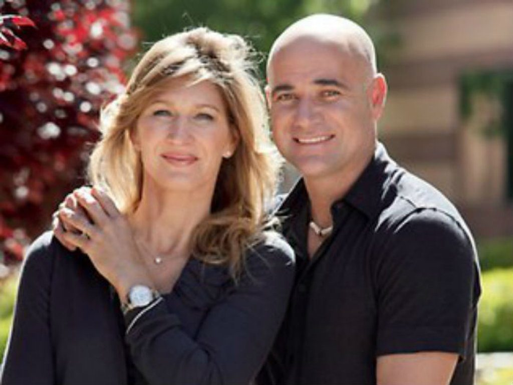 994809-steffi-graf-and-andre-agassi