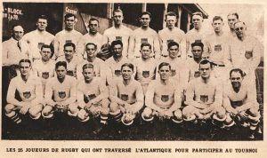 USA_1924_rugby_team