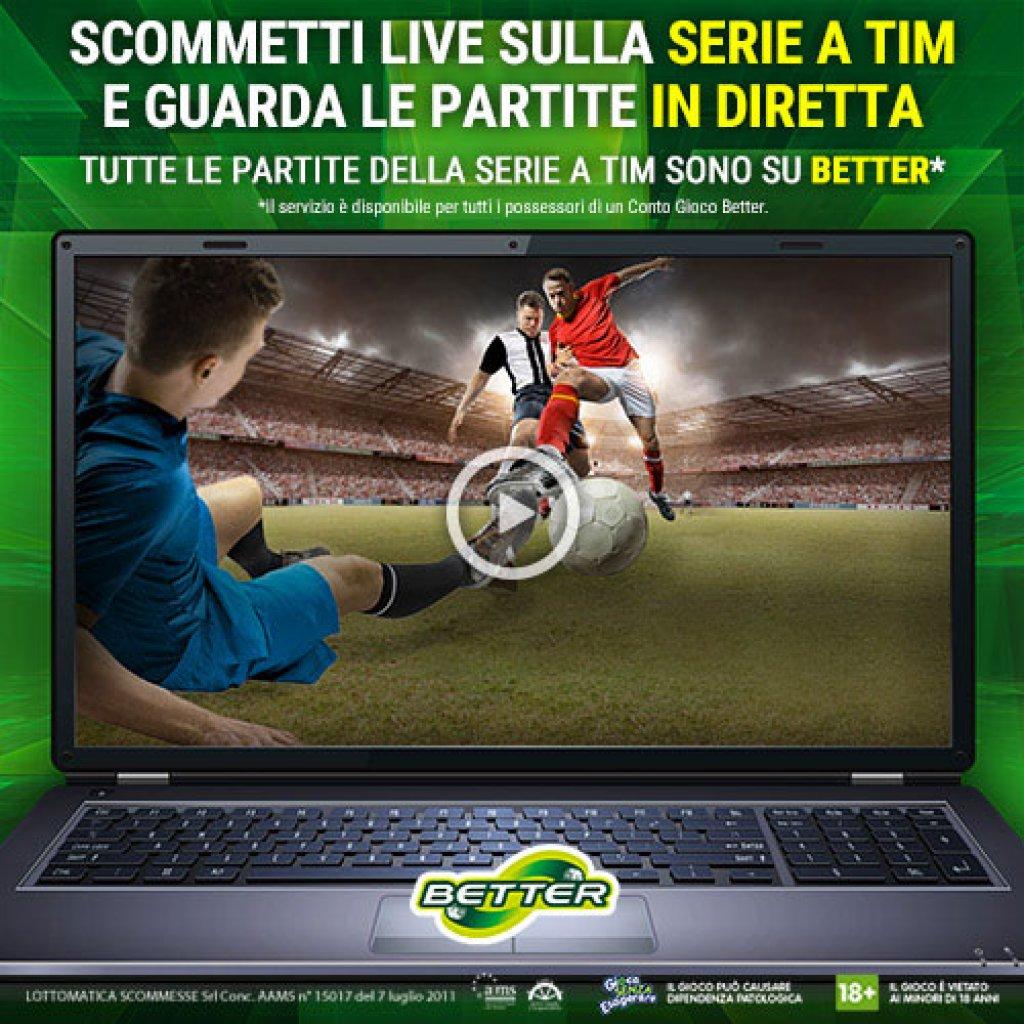 Juventus-Inter, torna Gagliardini: gli 11 probabili di Stefano Pioli