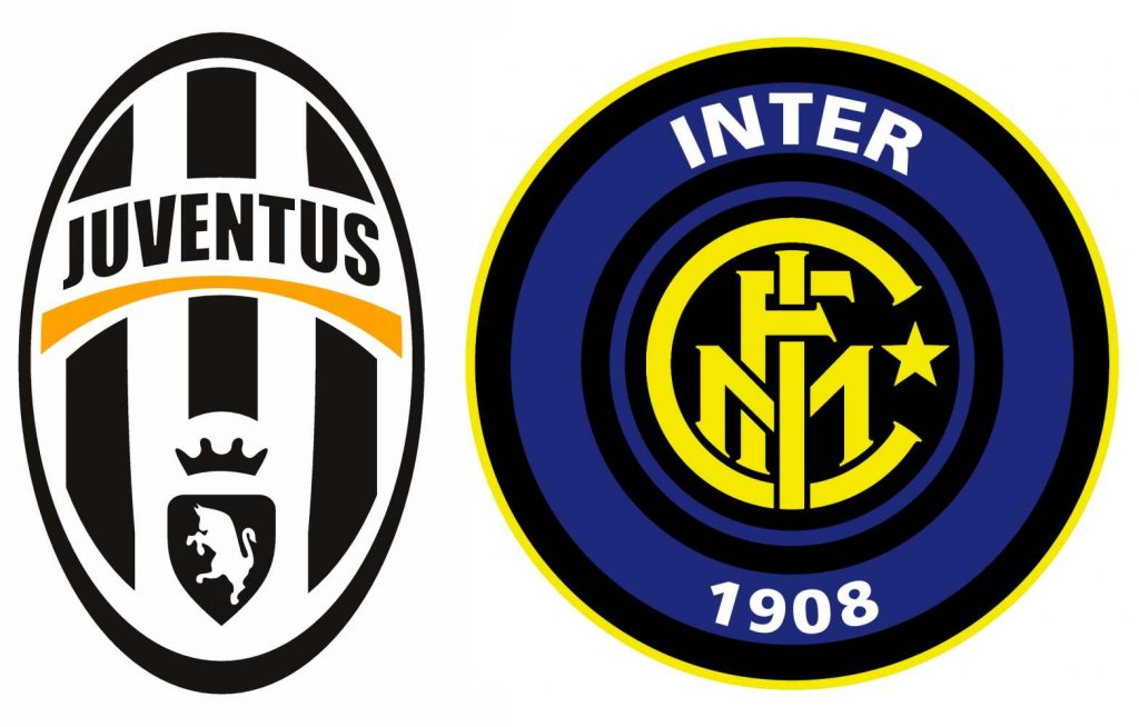 Verso Juve-Inter, Allegri in conferenza stampa: