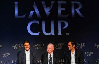 Laver Cup
