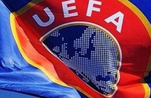 euro 2019 under 21