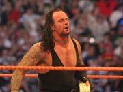 Undertaker_WHC
