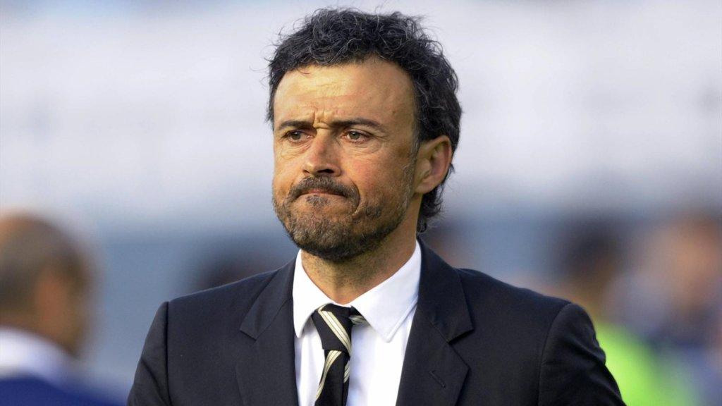 Sondaggio: il 56% aveva pronosticato l'eliminazione della Juve dalla Champions