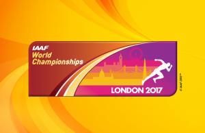 iaaf atletica mondiali londra 2017