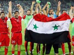 siria russia 2018