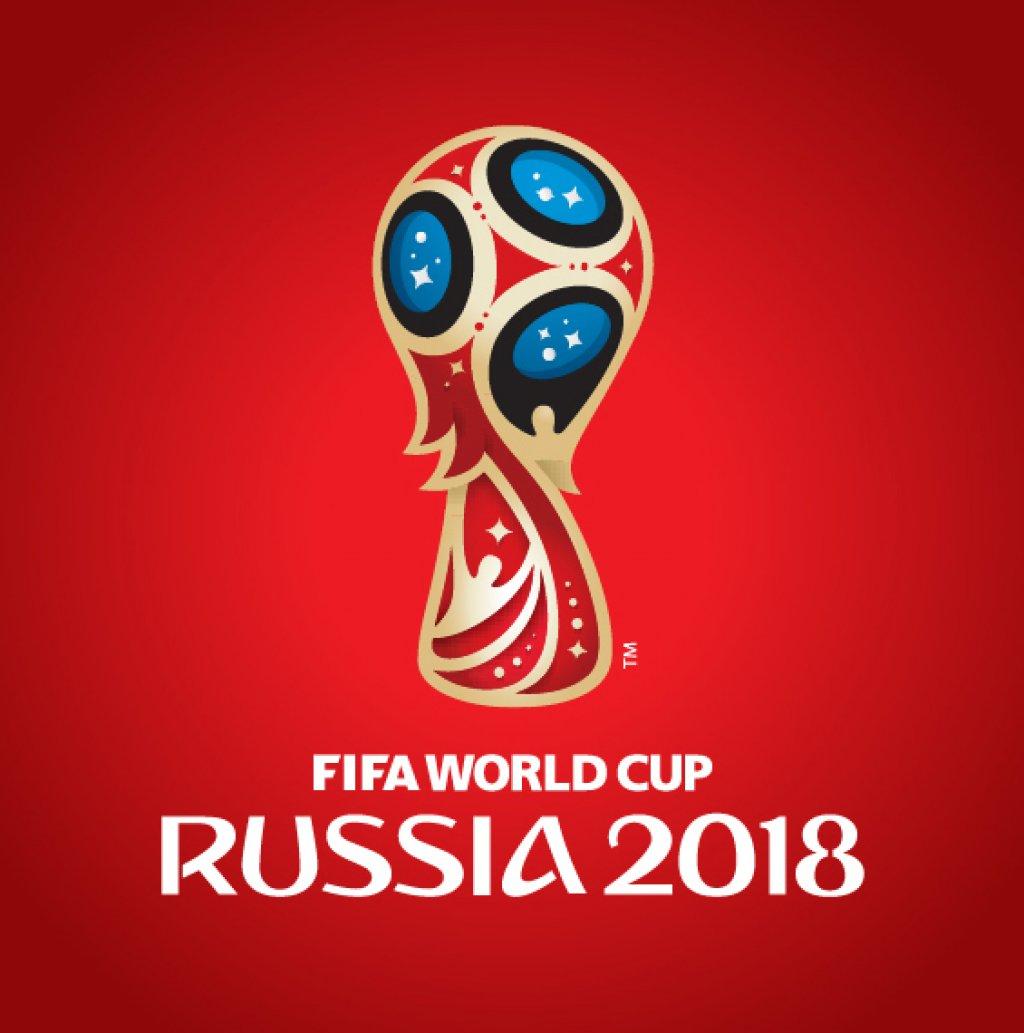 Mondiale Russia Calendario.Mondiali Russia 2018 I Gironi E Il Calendario Delle Partite