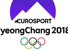 pyeongchang 2018 eurosport