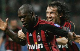 inter seedorf pirlo
