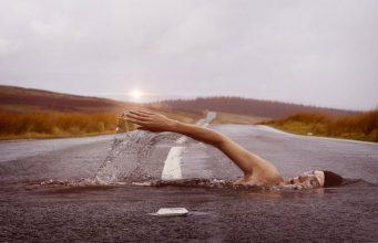 costumi nuoto