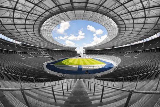 olympic-stadium